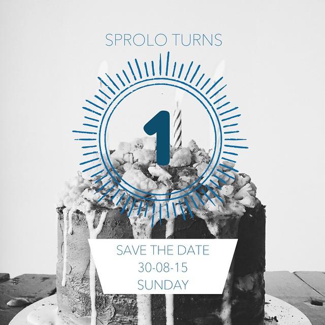 Sprolo_Party