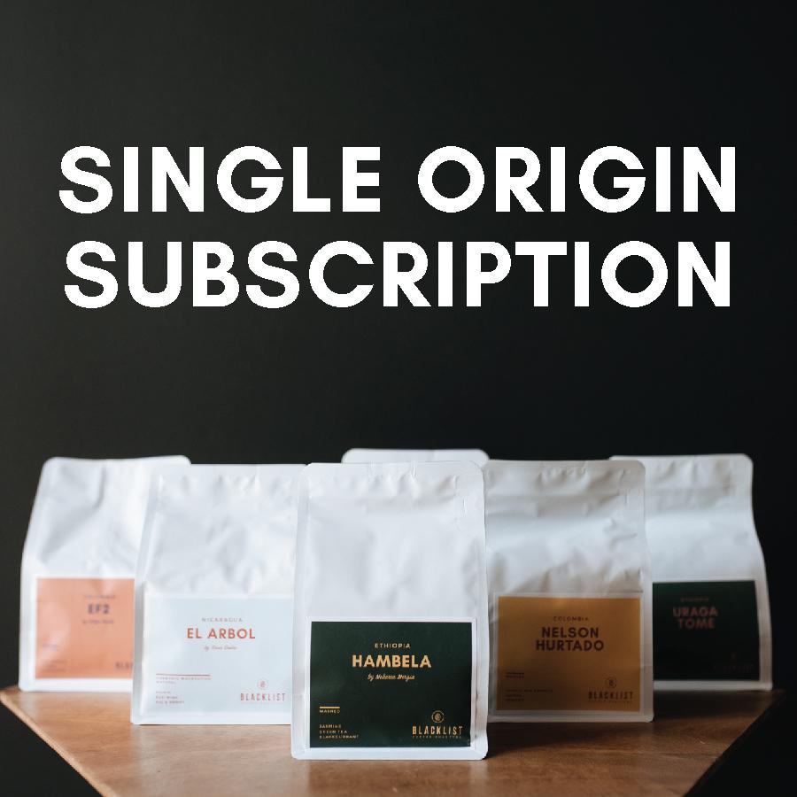 SO-Subscription
