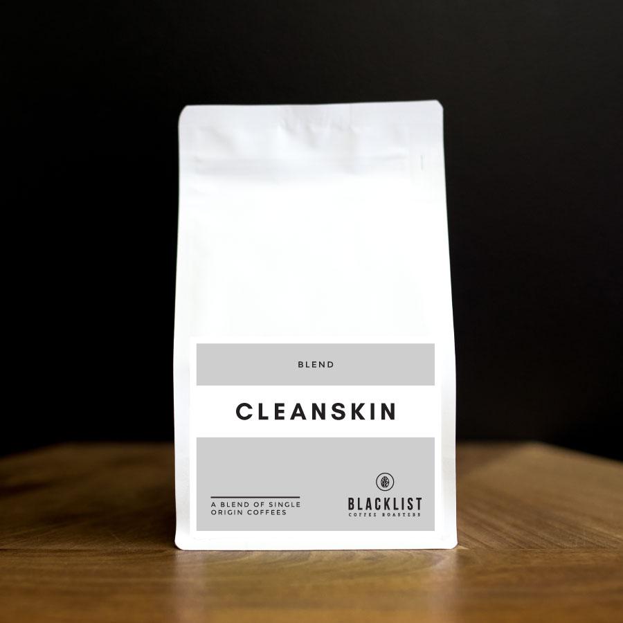 WebImage_Cleanskin