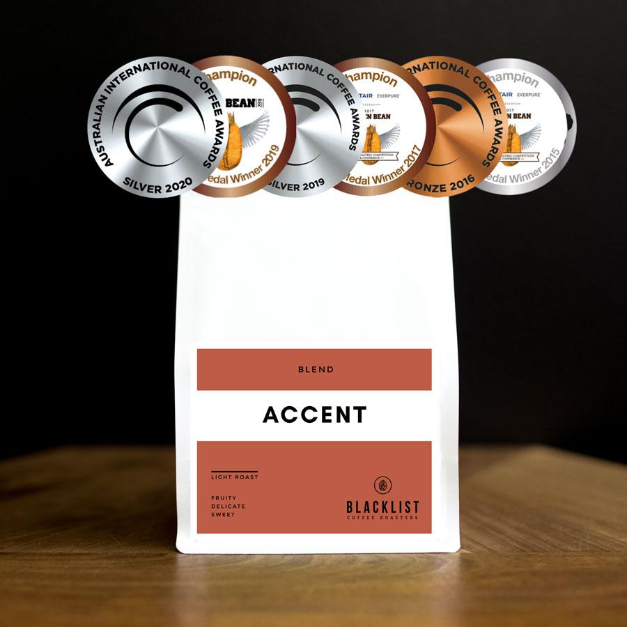 WebImage_Blend_Accent