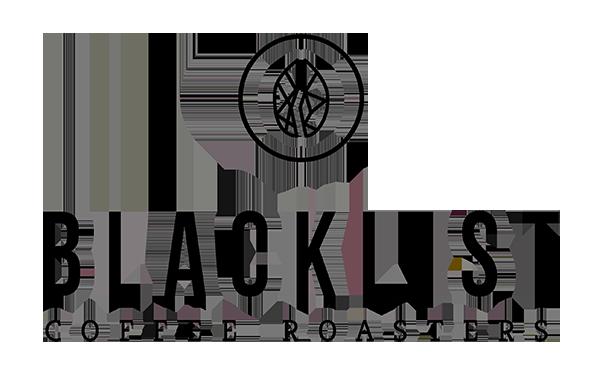 BLACKLIST-LOGO-TRANSPARENT-BLACK